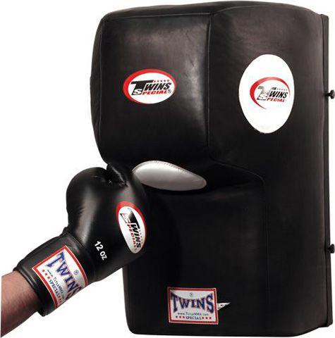 441Как сделать боксерскую настенную подушку своими руками